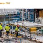 Mätning av Företagsamheten 2017 Sverige, rapport