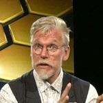 Att skapa värdegrund - diplomerad utbildning, medarbetarskap, Anders Lindh