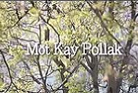 Kay Pollack