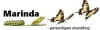 Marinda logotyp