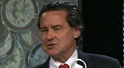 Klipp med Ulf Löwenhav
