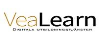 VeaLearn logotyp