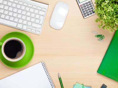 Kompetenspaket Business online för företagare och ekonomiansvarig