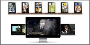 Utbildningspaket-DIGITAL-kompetensutveckling-online