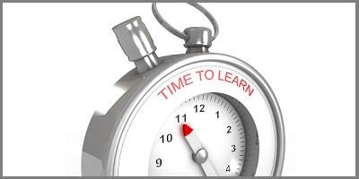 Utbildningspaket POTENTIAL startpaket för kompetensutveckling, bild