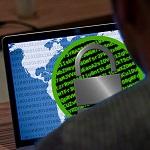 IT-säkerhet - grundkurs för anställda -diplomerad utbildning