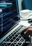 Företagens-användning-av-IT-2016, rapport SCB