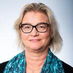 Gästbloggar Eva Swede - självledarskap