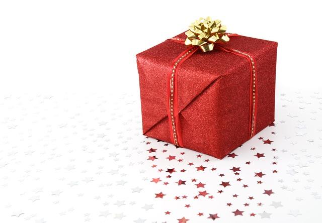 Ledarskapsutbildningar i prisvärt julpaket
