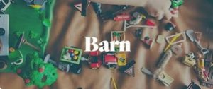 Barn, BookBeat bild
