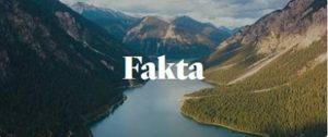 E-böcker och ljudböcker från BookBeat - länk till faktaböcker