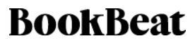 Logga BookBeat