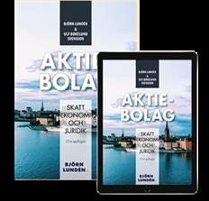 Aktiebolag-handbok-e-bok