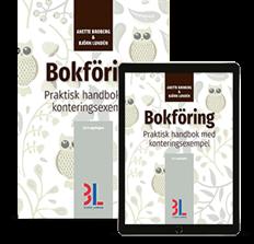 Bokföring-ebok-handbok-produktbild