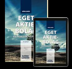 Eget-aktiebolag-handbok-ebok