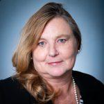 Utbildningsmäklare och grundare till VeaLearn Utbildning. Lisbeth Halldin
