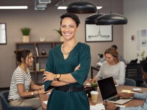 Strategisk kompetensutveckling - utbildning med Eva Swede