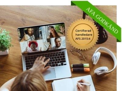 Utveckla-arbetsklimatet-certifierande-handledarutbildning-inom-OSA-VeaLearn
