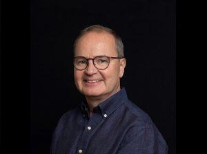 Ledarskapsutbildning Lead Forward webbutbildning med Rauno Juustovaara