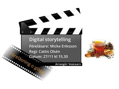 Digital-Storytelling-27-nov-Föreläsning-VeaLearn-