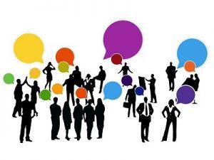 Föreläsning Rätt kompetens i företaget, produktbild