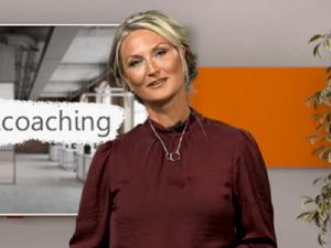 Ledarens kommunikativa verktygslåda - ledarskapsutbildning online, produktbild