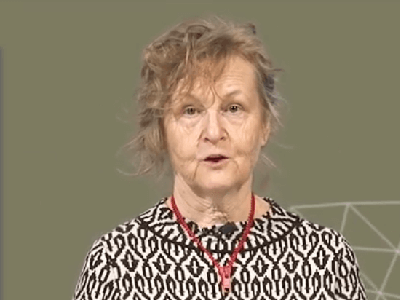Projektledarskap - projektledning fördjupningskurs - VeaLearn utbildning