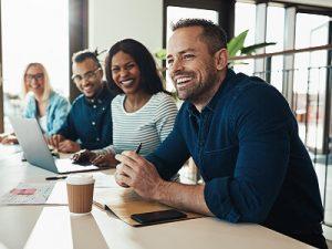 Projektledningsutbildningar - Temapaket för projektledare