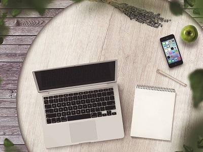 Interakttiva webbutbildningar inom ledarskap och arbetsmiljö