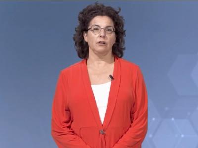 Basala hygienrutiner - onlineutbildning för personal inom vård och omsorg