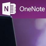 Onenote 2016 -grundkurs - diplomera utbildning