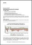 SKOP Hushållens ekonomiska förväntningar 2016, rapport