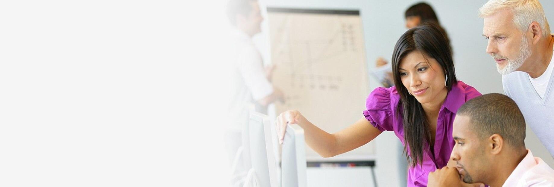 Ny kunskap för dig och dina medarbetare?