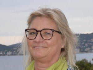 Eva Svede, coachpaket