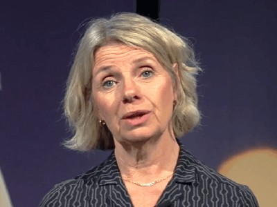 Neuropsykiatriska diagnoser - diplomerad onlineutbildning - Vealearn