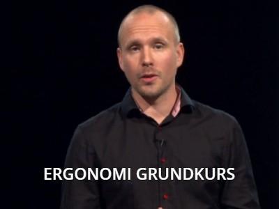Ergonomi-grundkurs-diplomerad-onlineutbildning-arbetsmiljö-hälsa