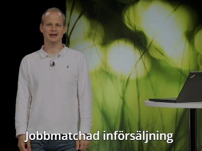 Jobbmatchad-införsäljning-grundutbildning-arbetsmarknad-försäljning-HR-online