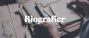 Biografier kategori, BookBeat