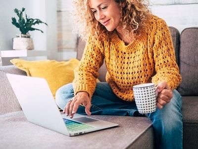 Fokus på din personliga kompetensutveckling i höst, blogg