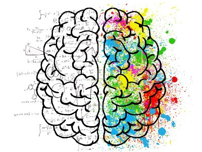 Stresshantering med mental ergonomi . diplomerad onlineutbildning