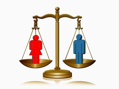Jämställdhet för arbetsplatser - diplomerad utbildning, arbetsmiljö
