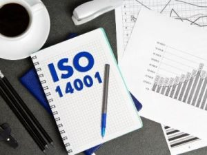 ISO 14001 – Miljöledning Grundkurs - onlineutbildning - VeaLearn