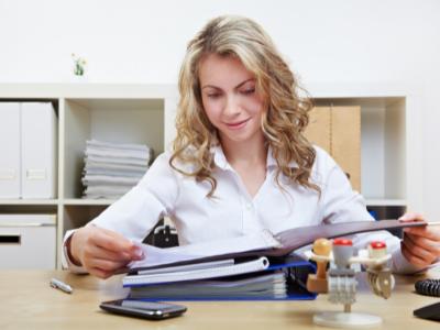 Bokpaket för HR och lönesadministration - VeaLearn