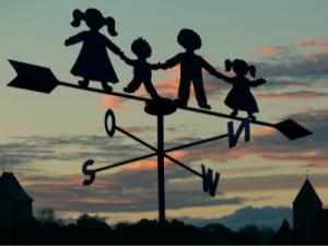Barnkonventionen - FN:s konvention om barns rättigheter - VeaLearn